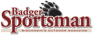 BadgerSportsmanLogoFinalMagazine3
