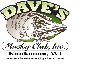 Dave's Musky Club, Inc.