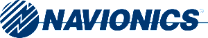 navionics_blue_logo