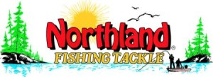 northland_tackle