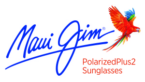MJ_LOGO_POLARIZEDPLUS2_SUNGLASSES_new-blue