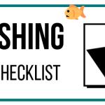 Ice Fishing Safety Checklist